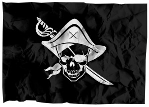 http://www.dreamstime.com/royalty-free-stock-image-pirate-flag-image22140876